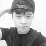 JayFS profile image