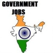 Govtjobs Guru profile image
