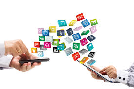 Mobile App Adoption