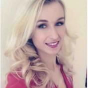 SarahLouiseG profile image