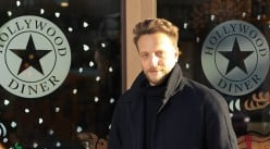 Ariel Foxman, Former Editorial Director at InStyle