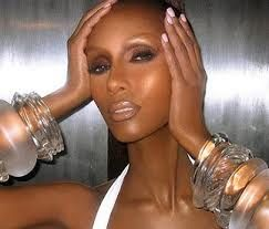 Black People Fade Cream Tips