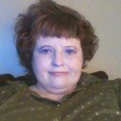 WinterRea profile image
