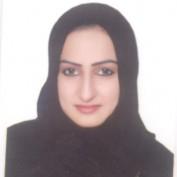 saimawaqas profile image