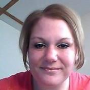 nurse2writer profile image