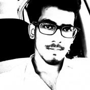 Siddhant008 profile image