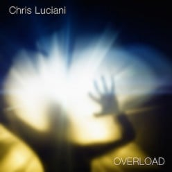 """Overload"" Puts Chris Luciani In The Game"
