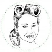 retta719 profile image