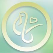 AshleesArt profile image