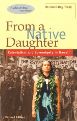 Native Hawaiians and Christian Colonization
