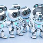 Drew Carter profile image