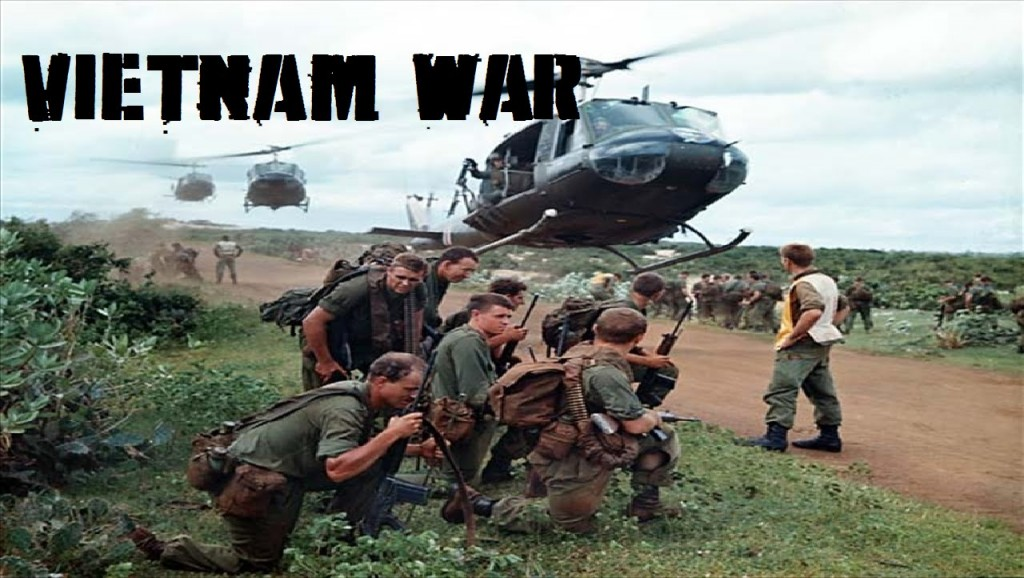 the vietnam war should have been The vietnam war the in vietnam is failing to impact north vietnam's war making ability in south vietnam and that have been 221 student protests at.