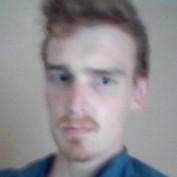 Matt Wardell profile image