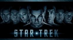 Star-Trek Beyond Movie Review….