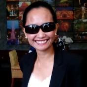 Ma Rosa Caraballe profile image