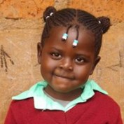 Vincent Nyabuto profile image