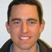 mike Blacke profile image
