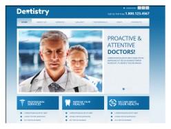 Designing Online Health Web Portal system