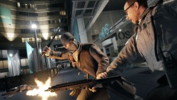 Reaper's Gaming Reviews: Watch Dogs