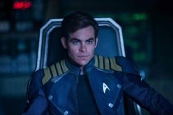 Star Trek Beyond Review!