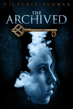 Book Review: The Archived