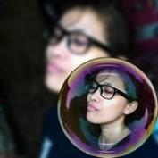 Joie Mojica Gahum profile image