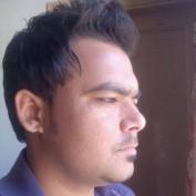 Shehxad profile image