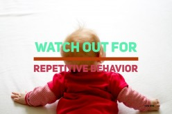 Guide On How To Detect Autism On Babies
