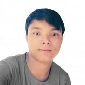 forhadhosan1 profile image