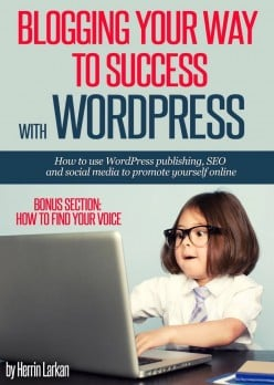 How to Maximize WordPress Hosting and Blogging Success
