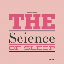 So what happens when we close our eyes and drift off to sleep?