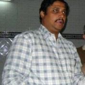 docsudhan profile image