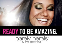 Picture Perfect Skin with BareMinerals