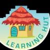 learninghut profile image