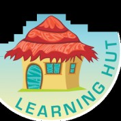 learninghut profile image
