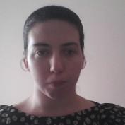 Itechstories profile image