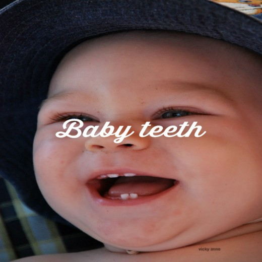 Broken, missing, or cavity-filled baby teeth can lead to a host of serious problems for those permanent teeth waiting in the wings.