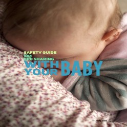 Practical Toddler Sleep Tips For Parents