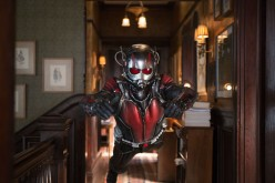 Ant-Man Movie Review