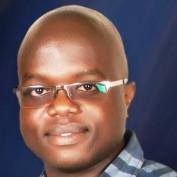 kibetngeno profile image