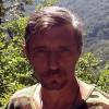 Vladislav Andreev profile image