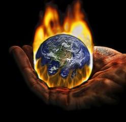 Global Warming Deniers