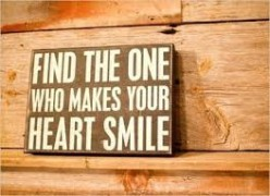 Dial A Smile