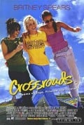 Cinematic Hell: Crossroads (2002)