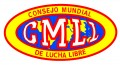 CMLL Tuesday Night Delight Preview: Tag Match Palooza