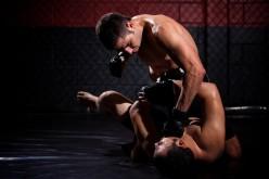 The Benefits of Mixed Martial Arts
