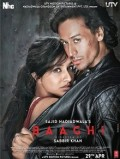 Baaghi: Shows Tiger Shroff is India's Jackie Chan