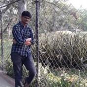 Prajeet Neela profile image