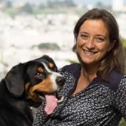 Linda Bliss profile image