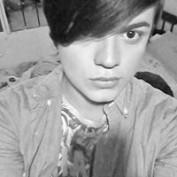 Salvi Soto profile image